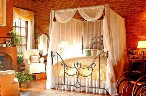 /chambre-a-coucher-romantique/chambre-a-coucher-romantique-27
