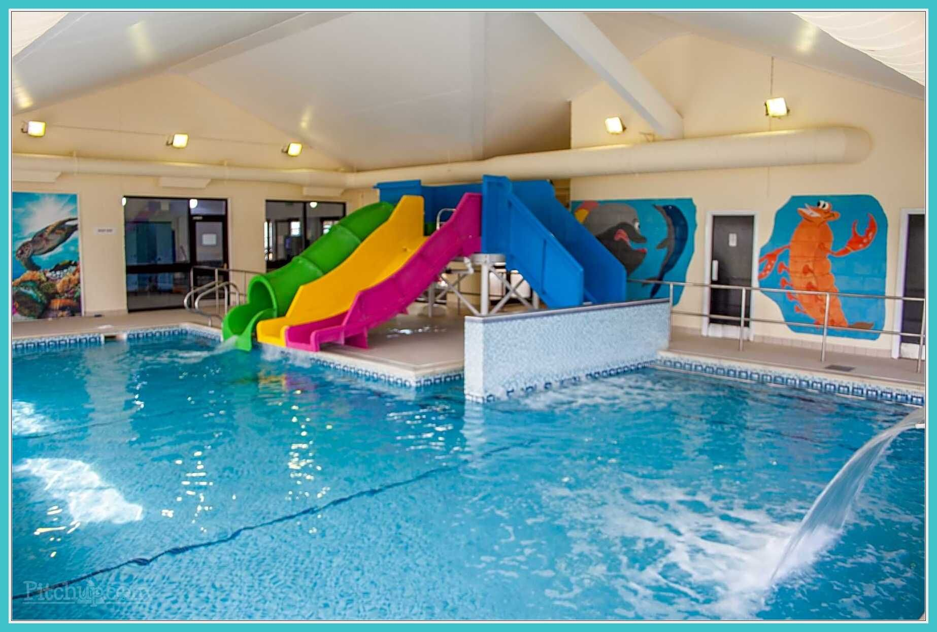 38 Reference Of Indoor Baby Swimming Pool Near Me Indoor Swimming Pools Swimming Pools Indoor Pool Design