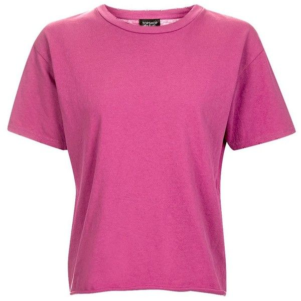 Topshop Tall Nibbled Tee ($15) </p>                     </div>   <!--bof Product URL --> <!--eof Product URL --> <!--bof Quantity Discounts table --> <!--eof Quantity Discounts table --> </div>                        </dd> <dt class=