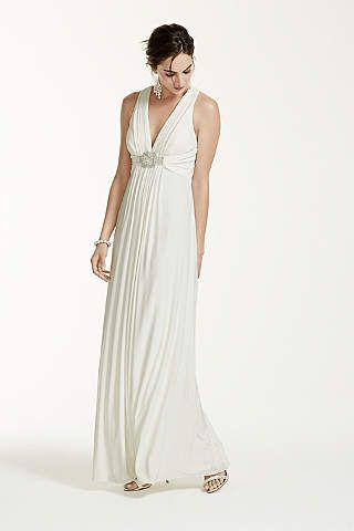 Wedding Dresses & Gowns for Your Big Day   David's Bridal