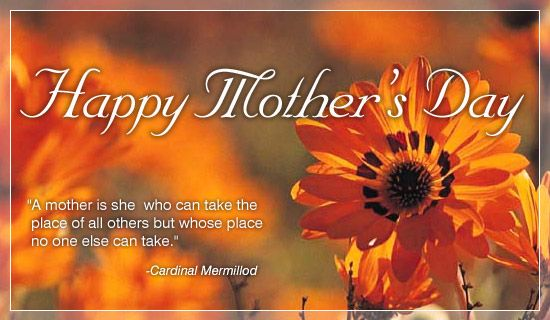 Free happy mothers day ecard email free personalized mothers day free happy mothers day ecard email free personalized mothers day cards online m4hsunfo