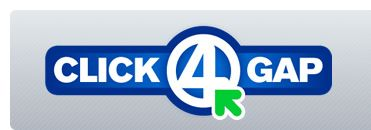 The Click4 Brand Has Provided 1000 S Of Policies Online As The