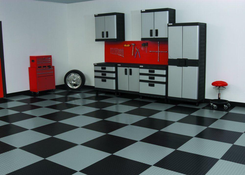 Garage Floor Mat Garage Floor Covering Systems G Floor Garage Flooring Options Garage Floor Tiles Floor Coverings