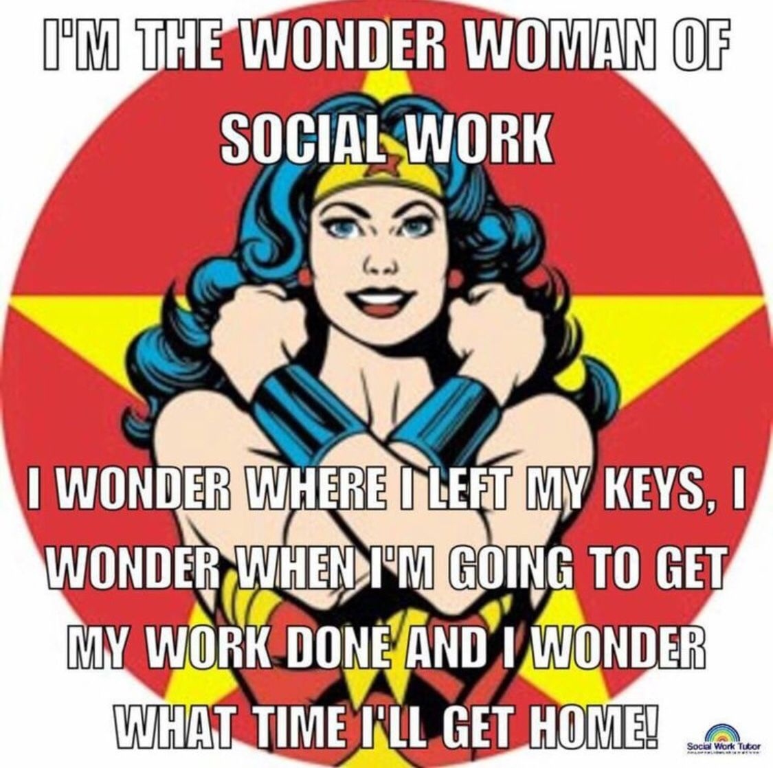Pin By Shelley Nicholson On Social Work Humor Yes It S A