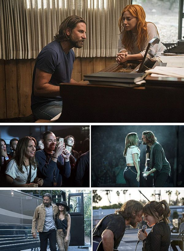 A Star Is Born In 2020 A Star Is Born Bradley Cooper Country