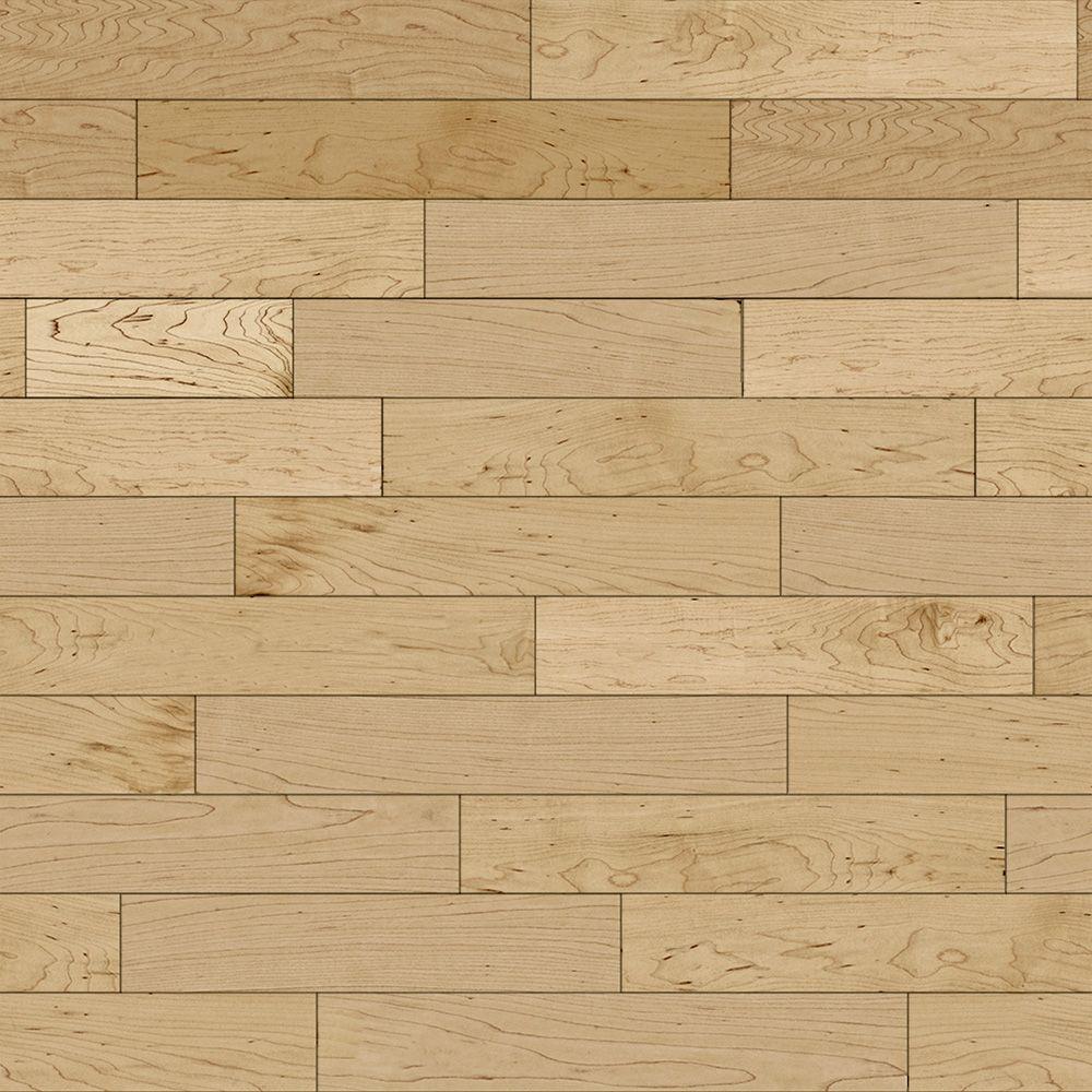 white wood floor texture wallpaper Wood flooring parquet