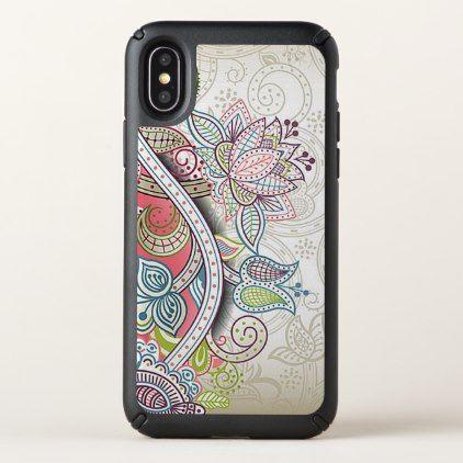 custom speck case