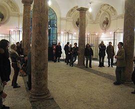 L'esperienza dell'associazione Canova in mostra al Castello del Valentino a Torino - Ossola 24 notizie