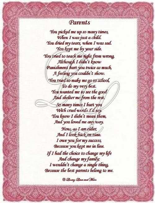 Golden wedding anniversary quotes and verses