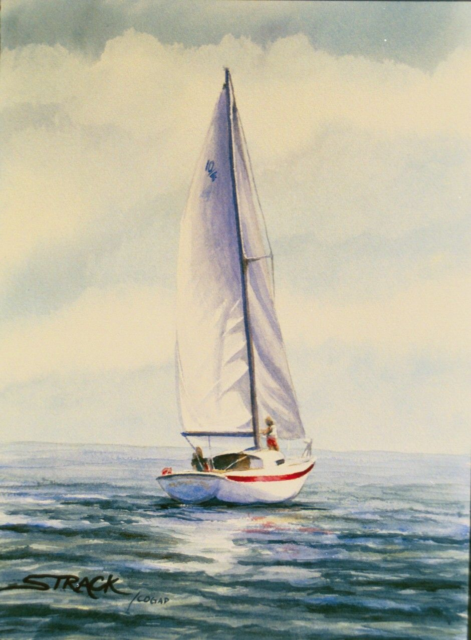 You searched for: sailboat paintings! Etsy is the home to thousands of handmade, vintage, and one-of-a-kind products and gifts related to your search. No matter what.