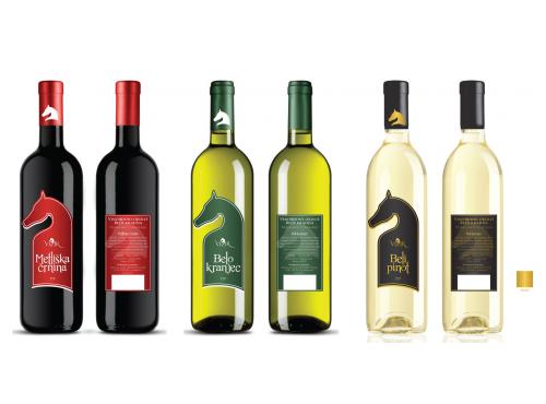 bottle-label-design-wine-cellar | #Alcohol#bottle#design ...