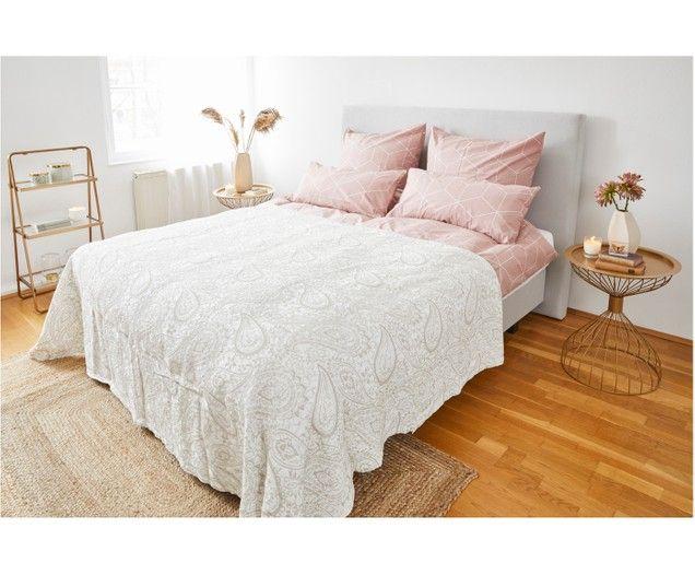 Copripiumino Louis Vuitton.Parure Copripiumino Renforce Lynn Home Decor Furniture Room
