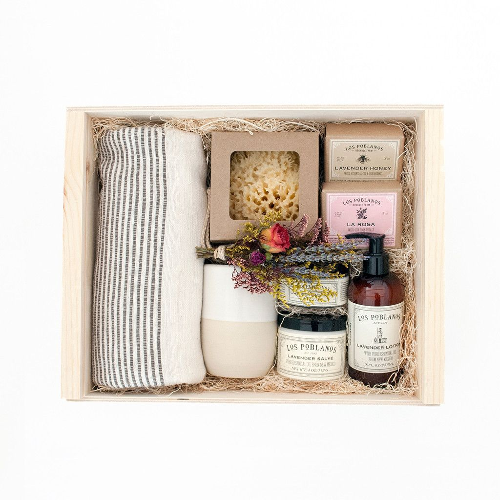 Simone LeBlanc is a premium gift company in Los Angeles creating unique gift boxes for wedding celebration birthdays corporate gifts special events and ...  sc 1 st  Pinterest & Motheru0027s Day Box | Scandinavian Sweetness | Pinterest | Box Gift ... Aboutintivar.Com