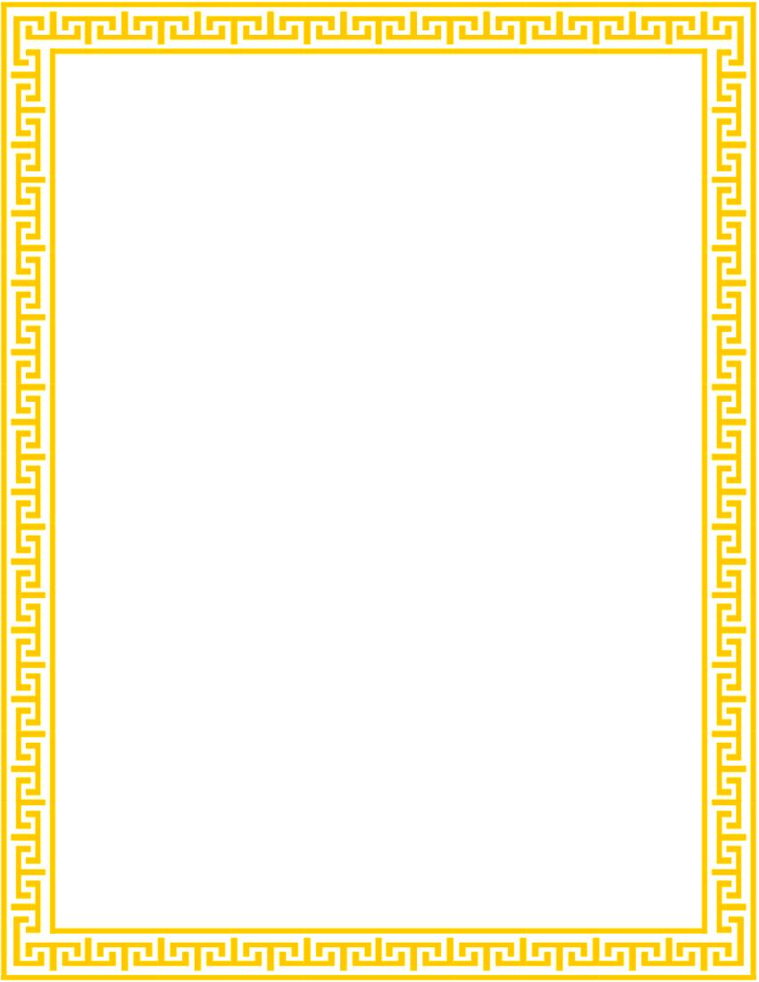 Two Line Borders Wiring Diagrams Commercial Single Receptacle Outlet 20a 250v 6 20r Bulk 5821 W Ebay Greek Lines Page Outline Gold Stationery Pinterest Border Pink Vine Clip Art Flower