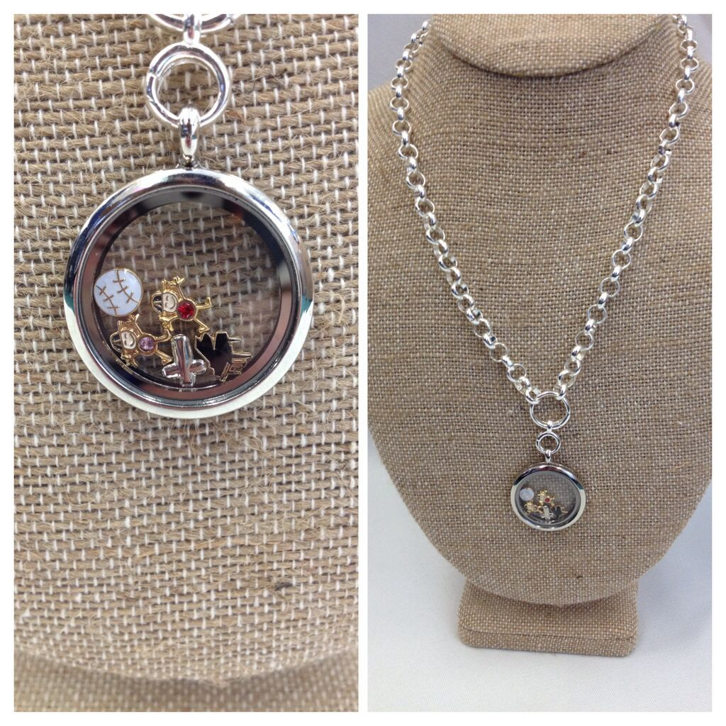 Forever in my heart locket necklace locket necklace charms sold forever in my heart locket necklace locket necklace charms sold separately aloadofball Gallery