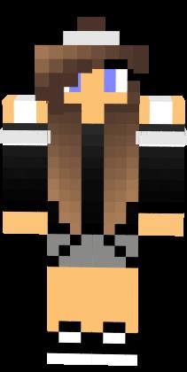 Nova Skin Minecraft Skin Editor Minecraft Minecraft Skin Mario Characters