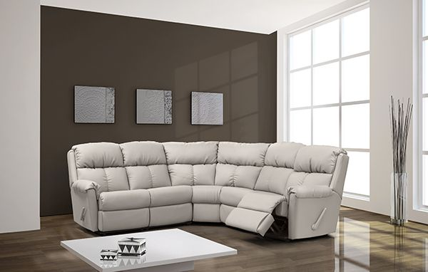 Elran 2006 Sectional Sectional Love Seat Sectional Couch