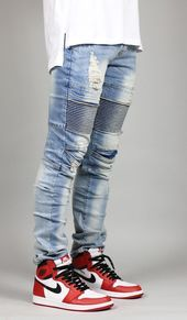 Prezzo delle sneaker knockoff Nike OffWhite Air Jordan 1 Red  OW perfette