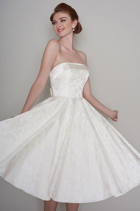 Enchanting Jessie Wedding Dress Composition - Dress Ideas For Prom ...