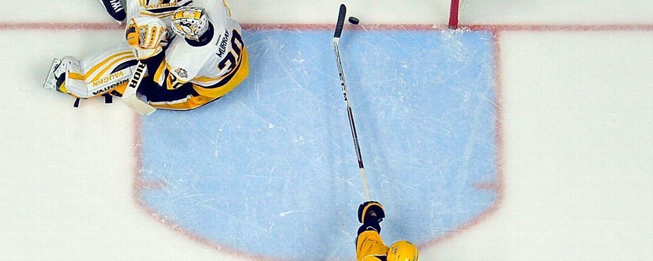 Nhl National Hockey League Teams Scores Stats News Standings Rumors Espn National Hockey League Nhl Espn