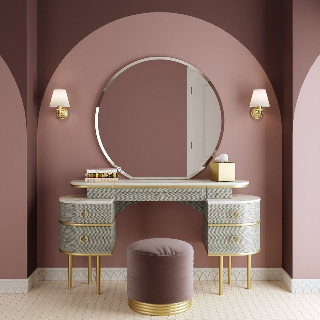 Toilette Zelda @devondevon_official ]  Idee deco chambre