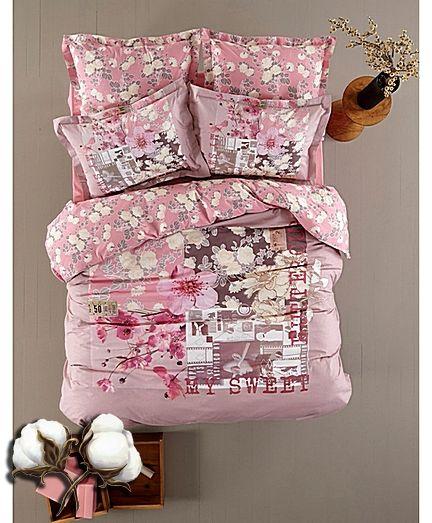 Karaca Home Nevresim Takimi Melinda Pamuk Kutusu Nevresim Takimlari Bebek Uyku Setleri Pike Takimlari Yatak Ortuleri Bed Pillows Pillows Bed