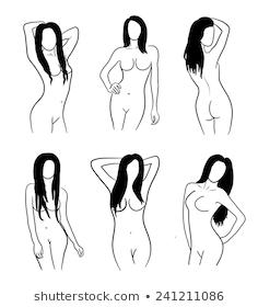Pin On Line Art Drawings