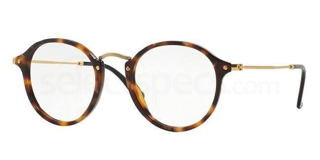 a63222d2109ce occhiali-da-vista donne tondi