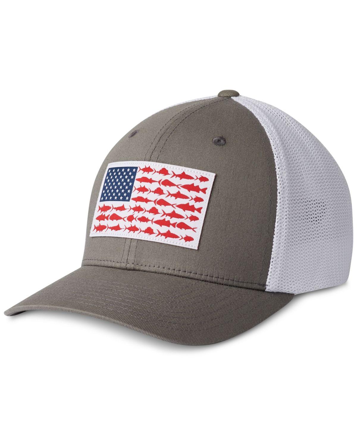 Pin By Jason Leffew On Cute Hats Hats Ball Cap Hooey Hats