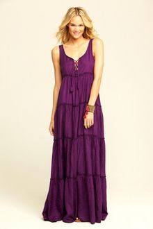 VIEW ALL::DRESSES::CLOTHING::Calypso St. Barth