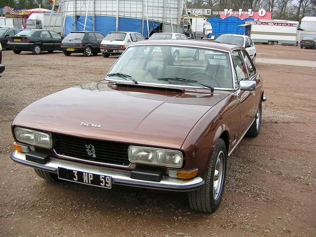 peugeot 504 coup v6 ti cars pinterest peugeot cars and custom cars. Black Bedroom Furniture Sets. Home Design Ideas