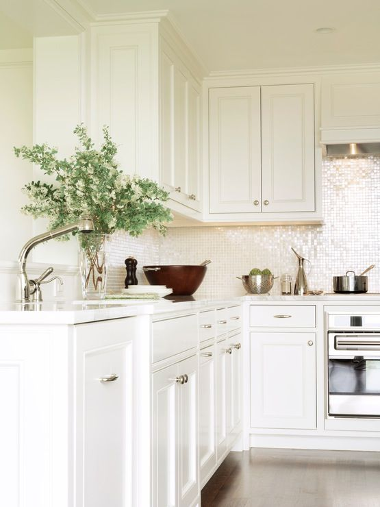 Kitchen Designers Boston Captivating View The Interior Designer Portfolio From Slc Interiors Usa  Ma Decorating Design