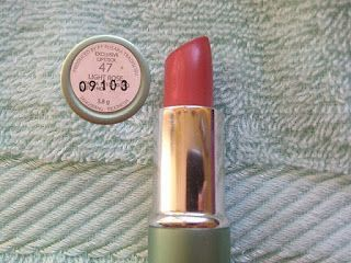 Pin Di Beauty Tips