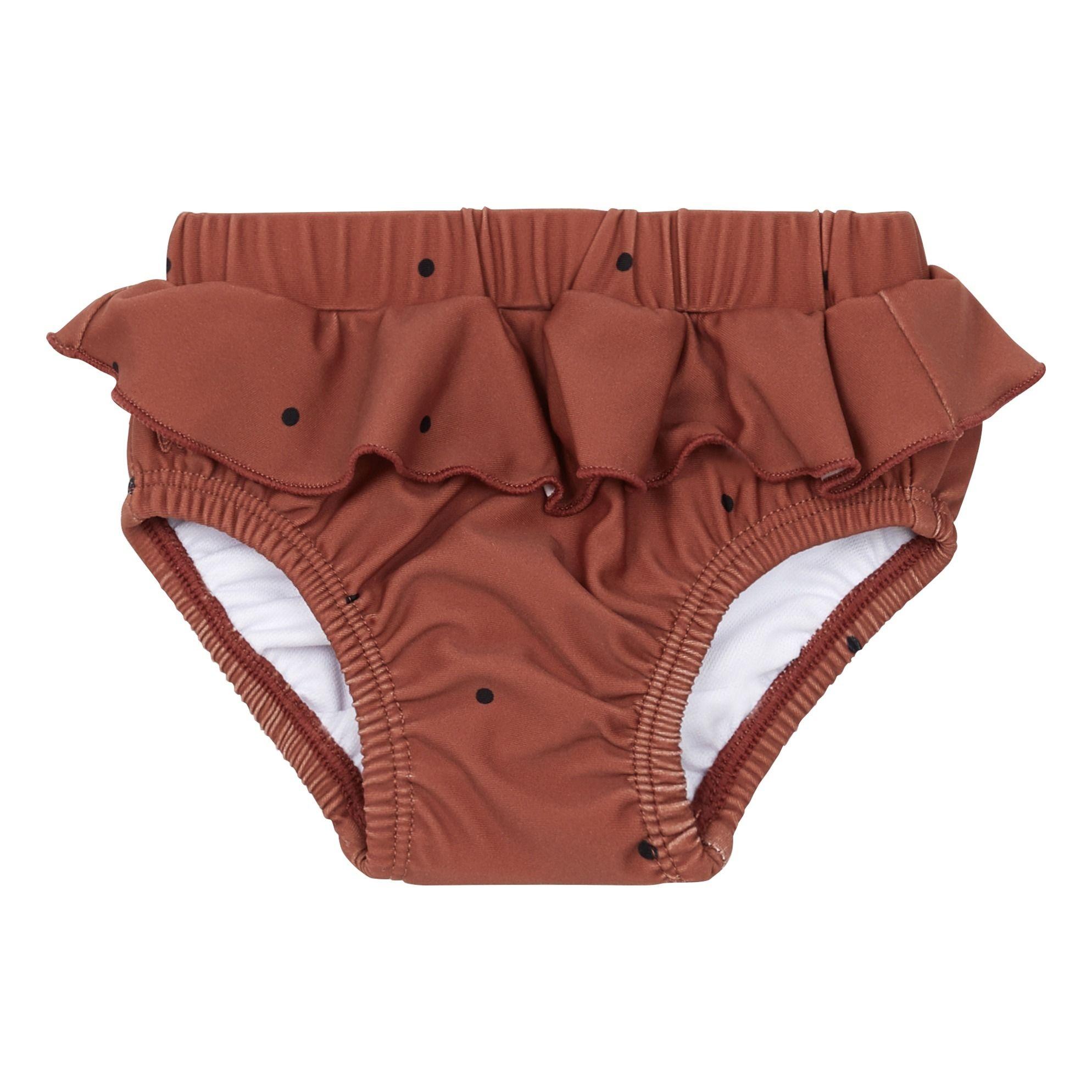 5c0ad7c14d Elise swimming bottoms Red | Swim | Swimming, Fashion, Swimwear
