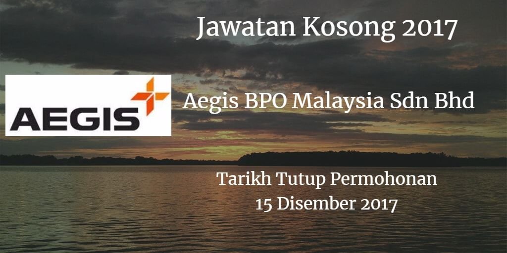 Pin on Jawatan Kosong Johor