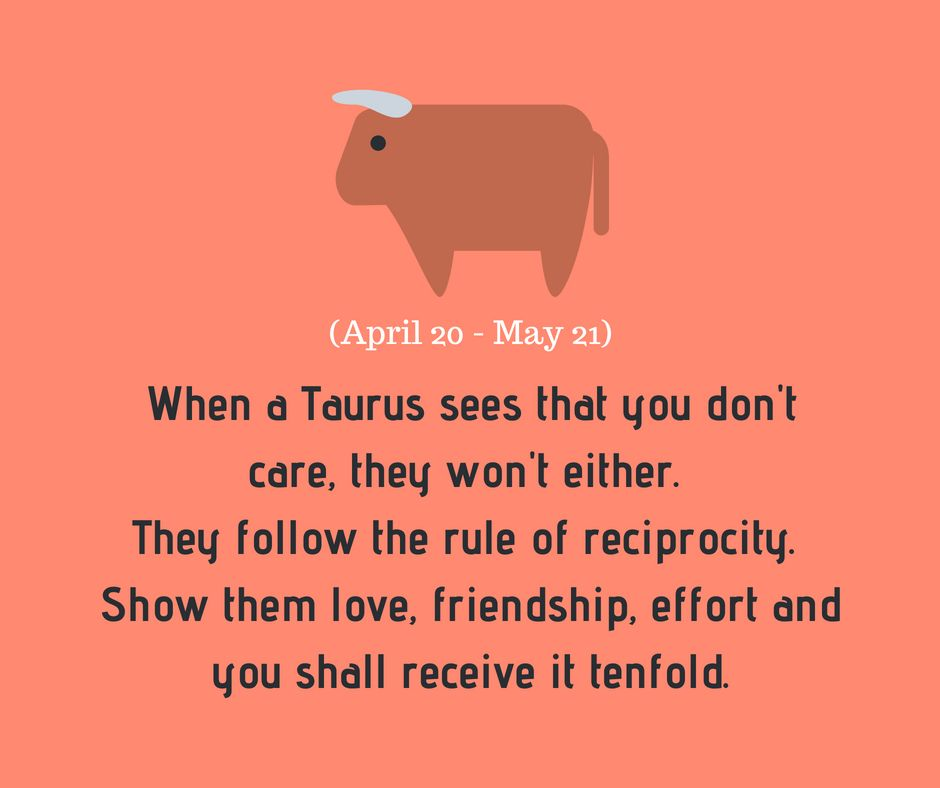 all about taurus woman