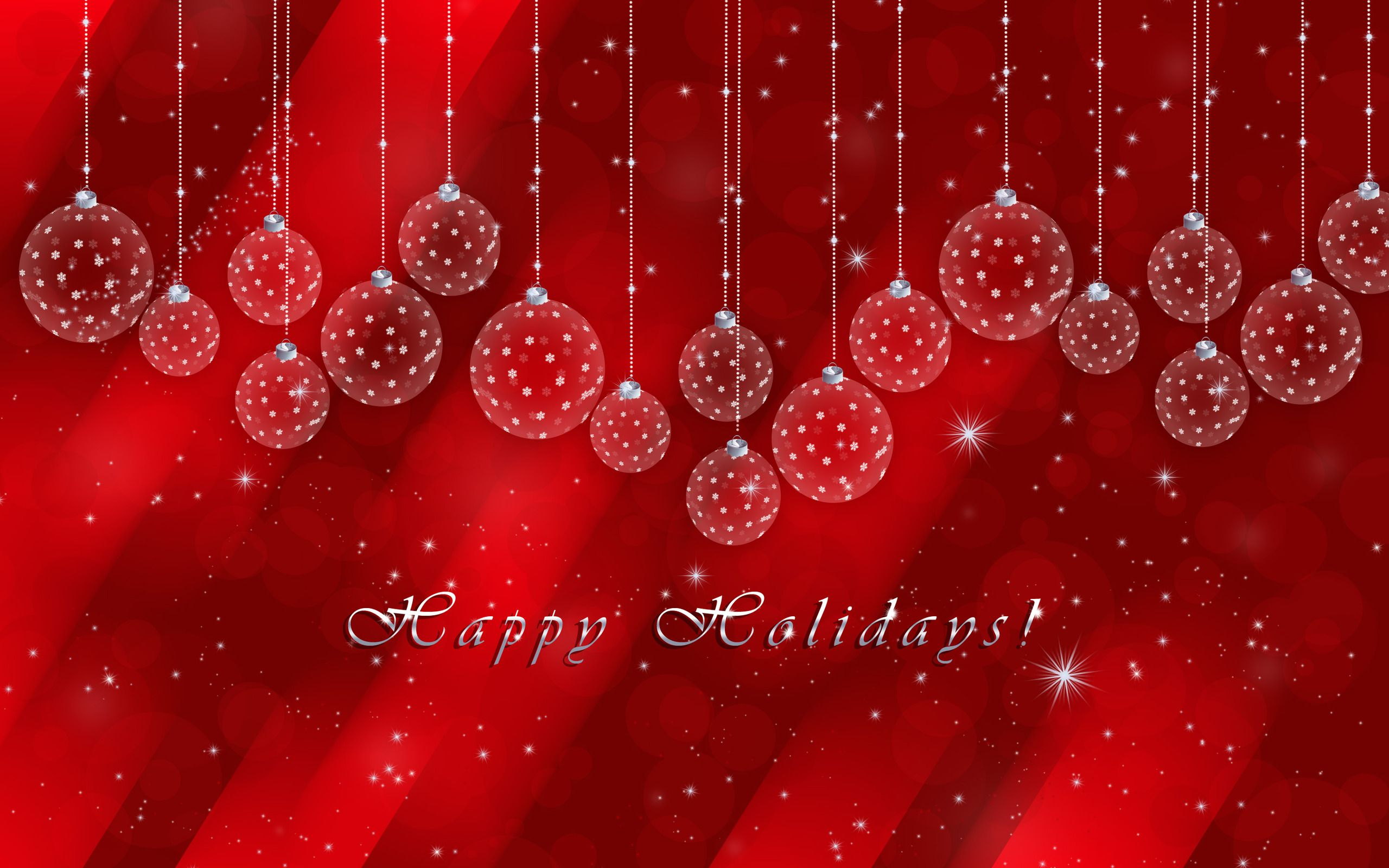 Desktop wallpapers holiday free - Free Holiday Backgrounds For Desktop Hd Images Holiday Collection
