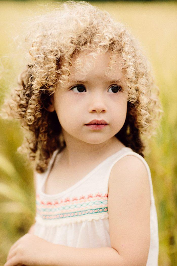 1001 + photos de la meilleure coupe de cheveux petite