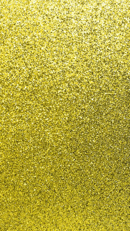 Gold Glitter Background Texture Sparkle Shiny Gilttery Paper