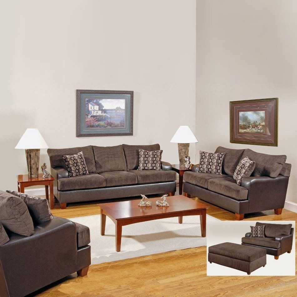 Serta Upholstery 6925011 Annabelle Living Room Sofa Set Home Furniture Showroom Chelsea Home Furniture Loveseat Living Room Furniture #serta #living #room #furniture