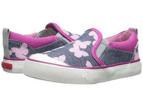 Sneaker ChildyouthblueProducts Kai Kids RunItalya See BtdChrsQx