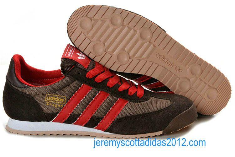 57 49 Save 47 Off Adidas Originals Dragon Adidas Dragon Running Shoes For Men