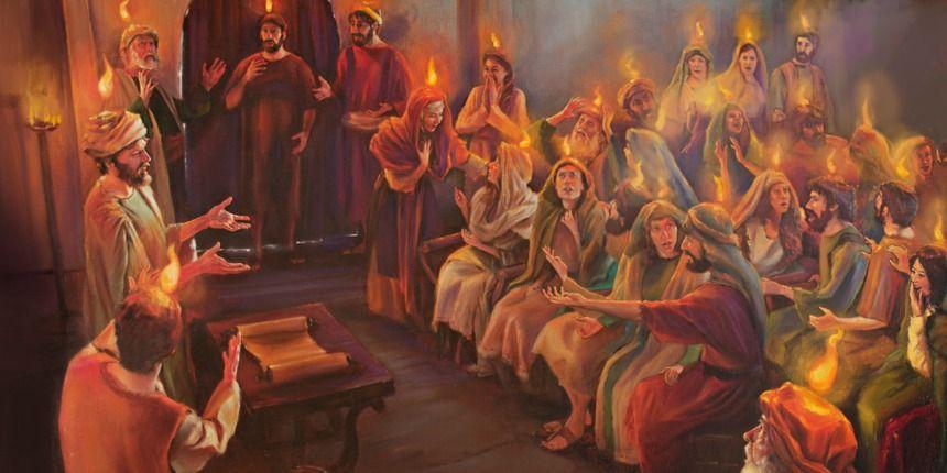 san luis rey christian women dating site Information about san luis rey mission church, oceanside, ca.
