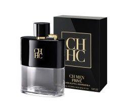 CHHC Carolina Herrera x 100 ml