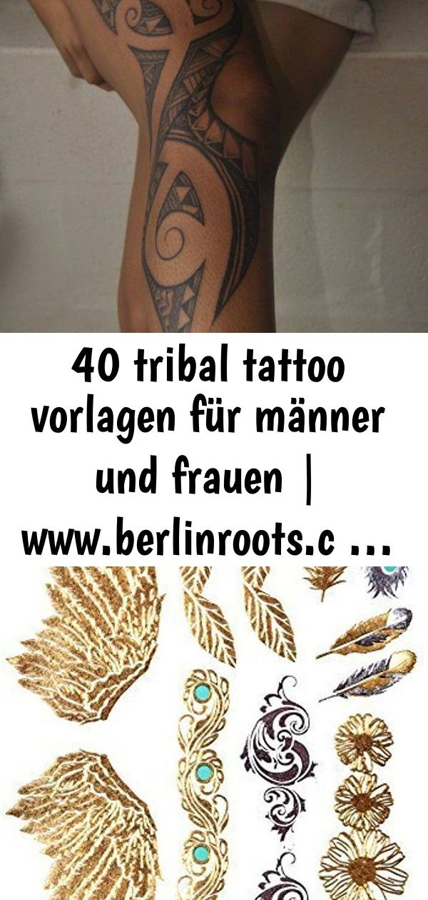 40 tribal tattoo vorlagen für männer und frauen  rlinrootsc  check more at 11 40 Tribal Tattoo Vorlagen für Männer und Frauen  rlinrootsc  Check more...