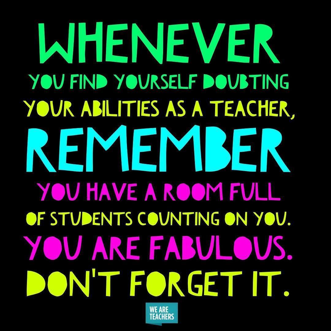 No Photo Description Available Teaching Quotes Teacher Quotes Inspirational Teacher Motivation