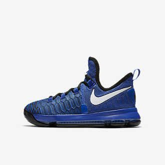 Nike Black Friday 2016. Nike.com