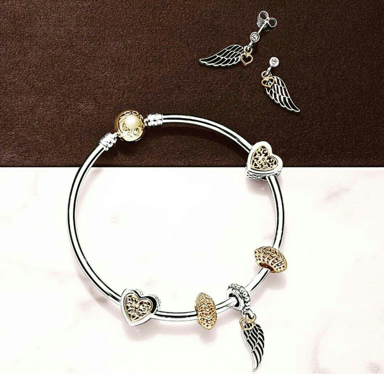 Wwwsyshopronartgallary get charms for your pandora bracelet