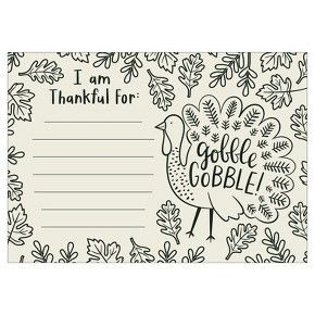 Thanksgiving Writable Placemats Available At Target Perfect For The Thanksgiving Kids Table Or Any Table Fun Fall Activities Fall Kids Thanksgiving Placemats