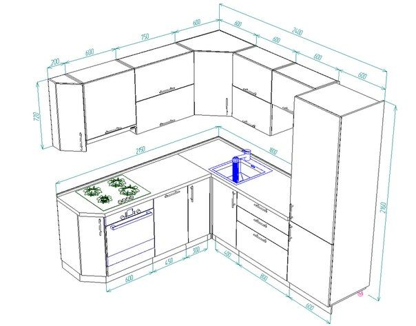 X2 Xplod 1000 Wiring Diagram
